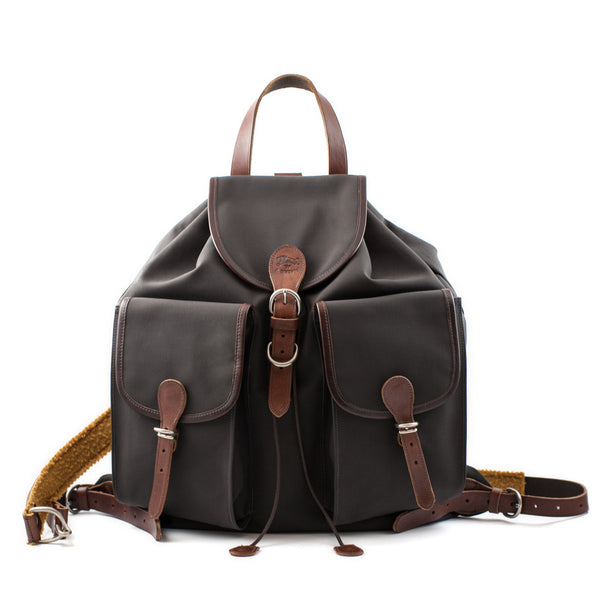 Il Bisonte / Casentino Backpack