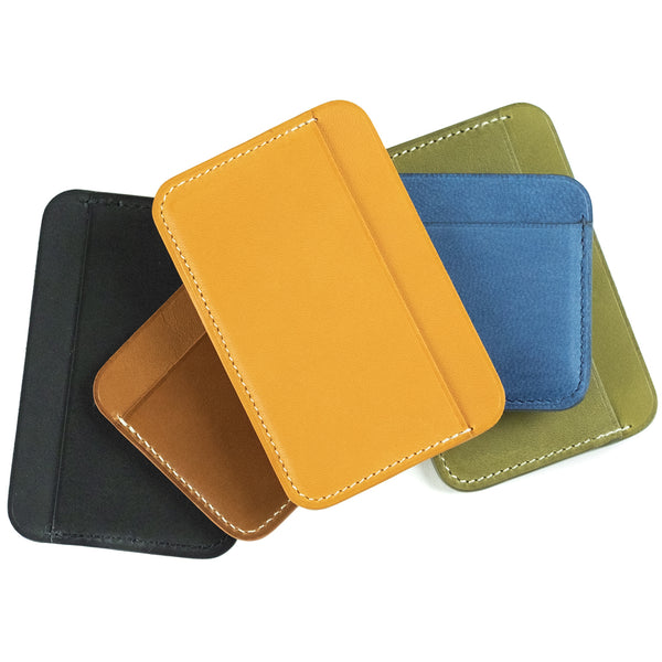 Laperruque / Card Case
