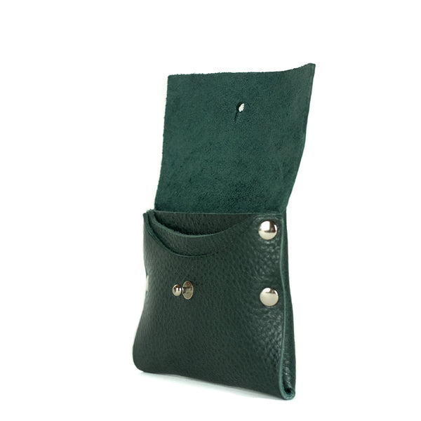 Kate Sheridan / Rover Wallet, Forest