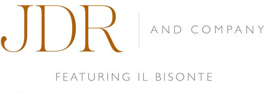 Since 1987. New York, Beverly Hills. Bringing you the very best of Il Bisonte for over 30 years. Now including other beautiful brands and accessories. Complimentary Shipping.