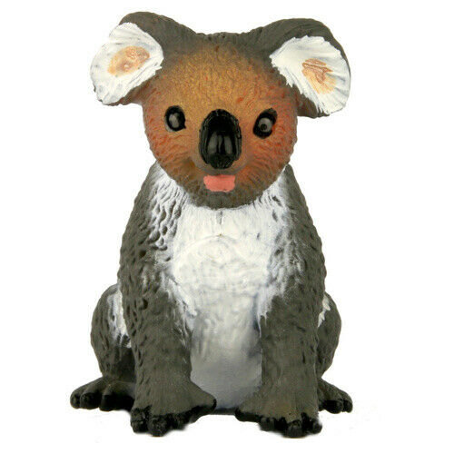Science & Nature Australian Animal Figurine - KOALA