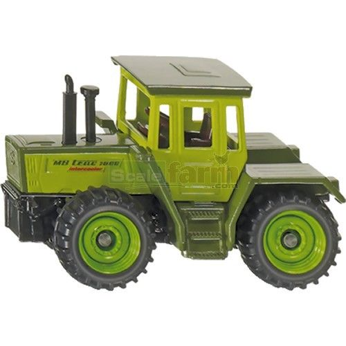 SIKU-Decast-Farm-Vehicle-Model