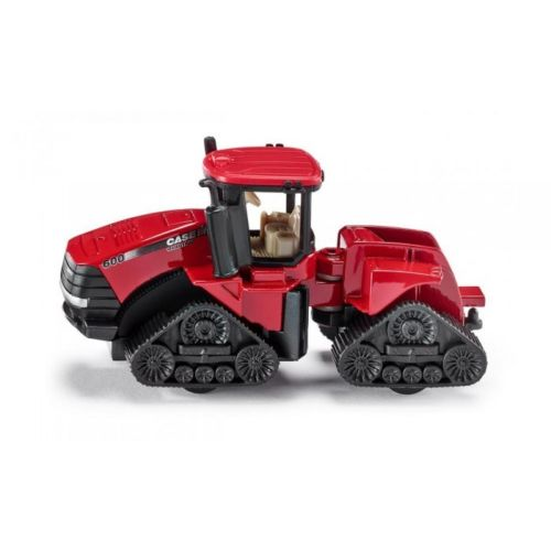 SIKU Decast Farm Vehicle Model # 1324