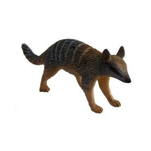 Science & Nature Australian Animal Figurine - NUMBAT