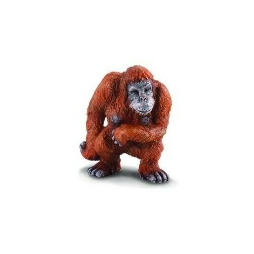 CollectA Animal Figurine - ORANGUATAN #88210