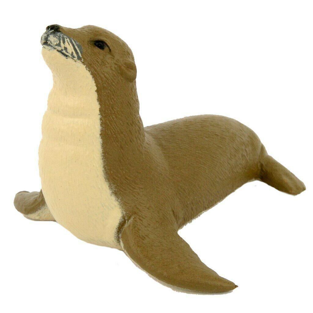 SCIENCE AND NATURE – Animal Figurine - Australian Sea Lion