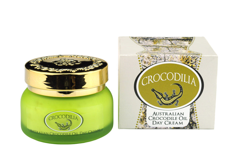 Australian Crocodile Oil Anti-Ageing Night Cream 50g