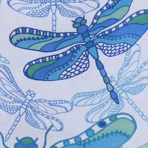 Tea Towel - Dragonfly