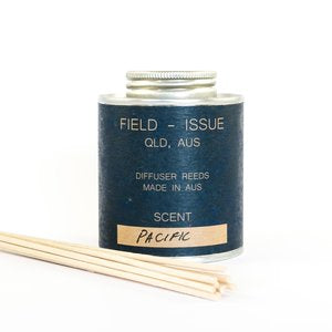 Diffuser Reeds - Pacific