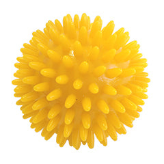 Physio Spiky Point Balls