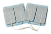 Image of Electrode Pads 9x5 cm - 10 Pack (40 electrodes) deal -- RUN OUT SALE -- $55 incl GST