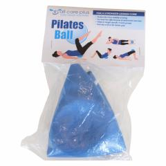 2 Pilates Exercise Balls 20cm Core stability
