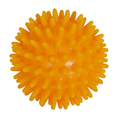 Spiky Trigger Point Ball For Massage And Pain Relief