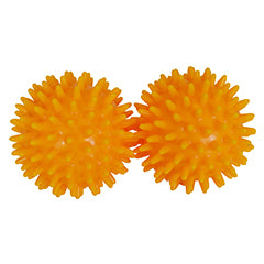 2 Physio Spiky Trigger Point Balls