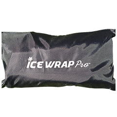 Ice Wrap Pros