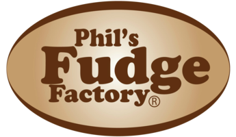 Phil's Fudge Factory