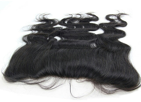 #613 Lace Closure