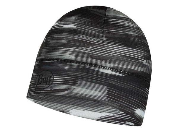 Gorro Buff ThermoNet® Osh Grey