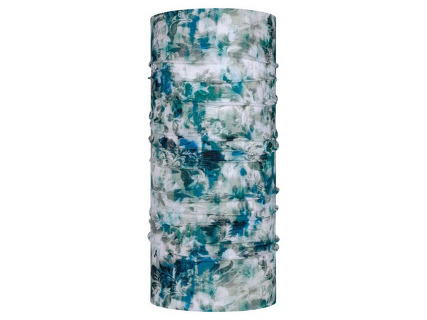 Buff Tubular Original Sumi Aqua
