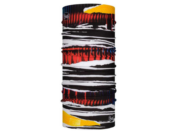 Buff Tubular Original Streaks Multi