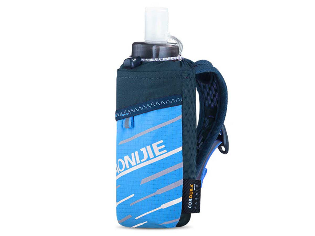 Kettle Bag Aonijie 420 ml Blue