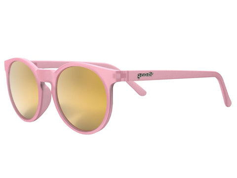 Lentes Goodr Influencers Pay Double Pink