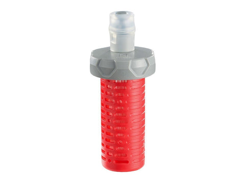 Salomon XA Filter Cap 42 One Size