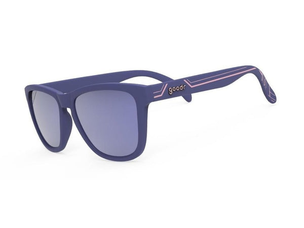Lentes Goodr Originals Runn L´Art Deco Spec-Oc