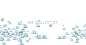 OM COLLECTIONS