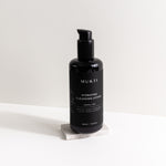 Hydrating Cleansing Lotion 200ml
