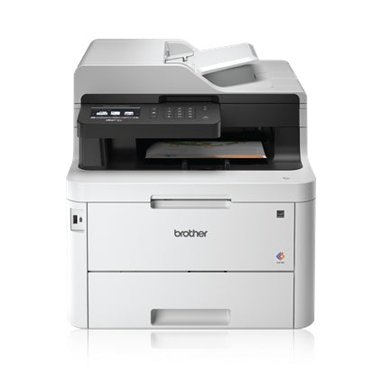 Brother MFCL3770CDW Colour Laser MFC Printer