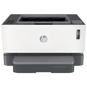 HP Neverstop Laser 1001NW Mono Laser Printer