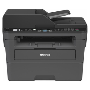 Brother MFC-L2713DW Multifunction Mono Laser Printer