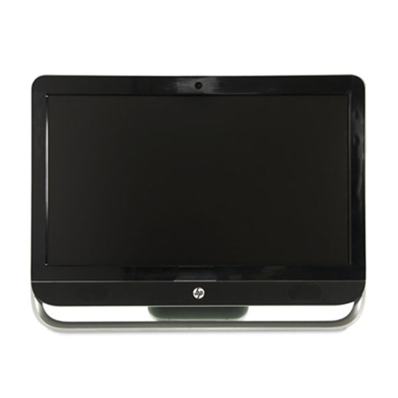 "Refurbished HP Pavilion 23-b021a 23"" AIO PC"