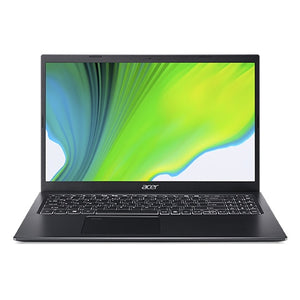 "Acer Aspire A515-56 15.6"" Notebook - 512GB"