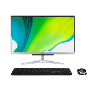 "Acer Aspire C24-963 24"" All-in-One PC"