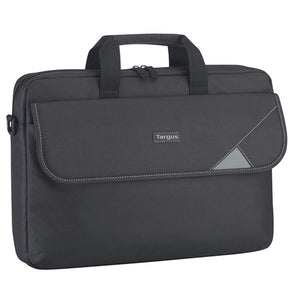 Targus Intellect Notebook Bag up to 15.6""