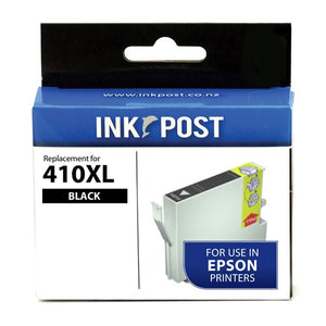 INKPOST for Epson 410XL Black