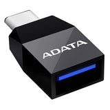 ADATA USB Type-C (M) to USB 3.1 Type A (F) Adapter