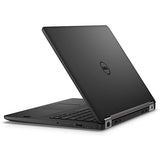 "Ex-Lease Dell Latitude E7470 14"" Notebook - 512GB"