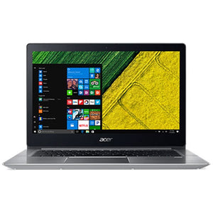 "Acer Swift 3 SF314-57 14"" Notebook - 256GB"