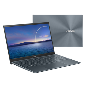 "ASUS ZenBook UM425IA 14.0"" Notebook - 512GB"