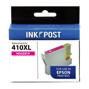 INKPOST for Epson 410XL Magenta
