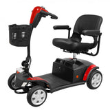 Move Mobility Scooter 24v35ah