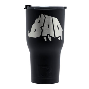 B.A.D. 30oz Tumblers - Drinkware - Boars All Day