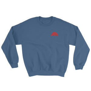 Shirt - Texan Boar - Sweatshirt