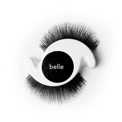 Belle - child-Yofi Cosmetics