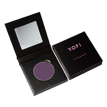 Dancing Queen-Yofi Cosmetics