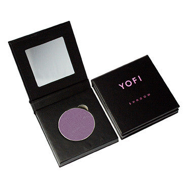 Darling-Yofi Cosmetics