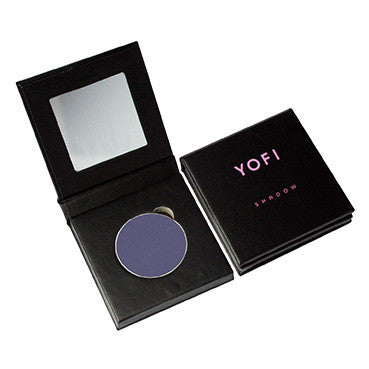 Doll Face-Yofi Cosmetics
